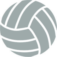 Fall 2019 NCB Volleyball
