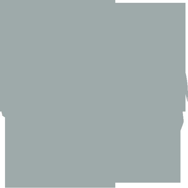 Fall 2019 NCB Volleyball