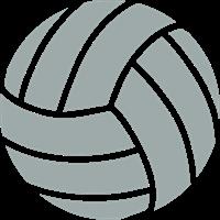 Girls' Junior National Championships